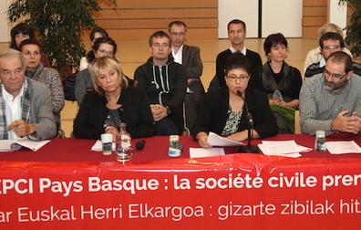 L'avenir du Conseil de développement en réflexion | BABinfo Pays Basque | Scoop.it