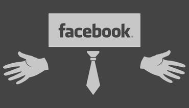 The Numbers Game in a Facebook World | Business in a Social Media World | Scoop.it