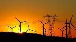 Brookfield Renewable wins control of Western Wind Energy | Wind Power Markets | Scoop.it