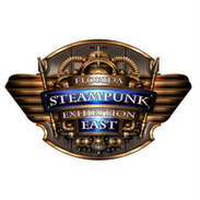Steampunk Events for April 2012 | Tor.com | Choose Steampunk | Scoop.it