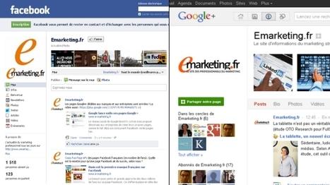 5 exemples pour remercier ses fans Facebook | Pense pas bête : Tourisme, Web, Stratégie numérique et Culture | Scoop.it