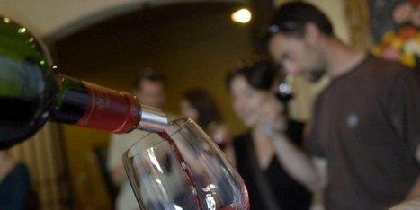 Les vins du Lot-et-Garonne bientôt au Quai d'Orsay | Le vin quotidien | Scoop.it