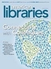 AASL releases white paper on technology use in schools | Christian high School libraries | Scoop.it