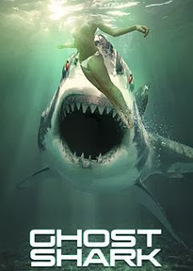 Ghost Shark (2013) Online - One Click Moviez   MYB Softwares, Games   Scoop.it