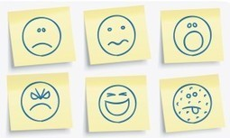 Study: Emotional Intelligence Affects Worker Engagement | Mediocre Me | Scoop.it