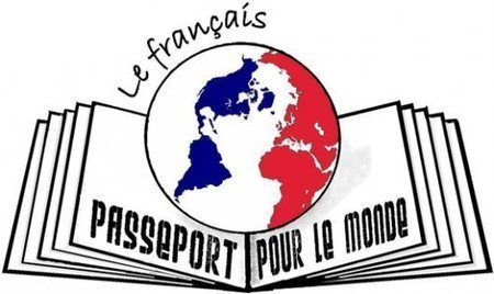 Pourquoi apprendre le français ? | Fle: Le français autrement | Scoop.it