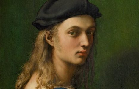 Italian Renaissance Learning Resources | The Renaissance and Slave Trade | Scoop.it