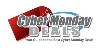 Cyber Monday Deals and Coupons Website Announces The Best Choices for Cyber Monday 2012 | PRI - Press Release International | Scoop.it