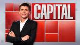 Capital en streaming légal sur 6play | Ile Maurice, une nouvelle idée des vacances en toute liberté: location de villas et appartements de luxe | Scoop.it