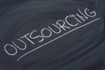 Indian Software Outsourcing Industry Growth   Web & Mobile Application Development (OPS)   Scoop.it