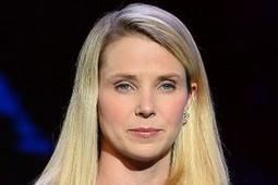 Résultats en berne, Yahoo décroche | Multimédia et informatique | Scoop.it