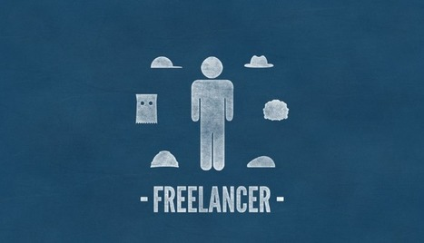 My Biggest Surprise as a New Freelancer | Professional Development and Teaching Ideas for English Language Teachers | Scoop.it