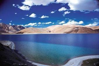 Leh Ladakh Tour Packages Deals | Luxury Hotels in India | Scoop.it
