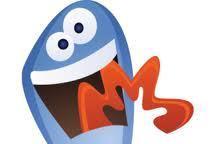 Apprendre à bien articuler - Virelangues | FLE enfants | Scoop.it