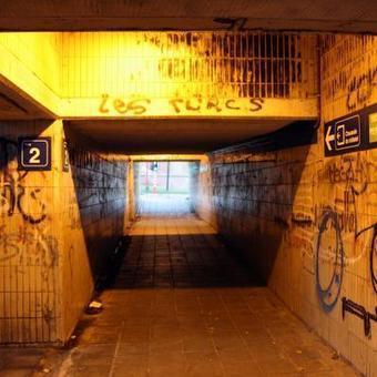 Exclusif: les 19 pires points d'arrêt de la SNCB en Wallonie | Belgitude | Scoop.it