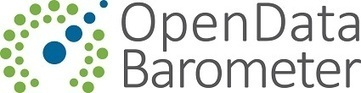 Open Data Barometer highlights the need for governments to increase open data efforts | Library & Information Science | Scoop.it