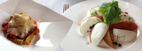 Lago di Como   LifeStyle CastaDiva - Lezioni di cucina: una buona cucina parte da ingredienti di prima qualità, tanta passione e un tocco   Luxury   Scoop.it
