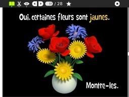 Des nouveaux ebooks sur le XO grâce à Square Igloo   OLPC France   Square Igloo press review   Scoop.it