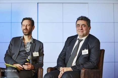 Meetic et le Crédit Agricole perfectionnent leur expérience client | web marketing, media sociaux et relation client | Scoop.it