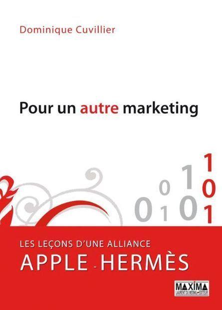Influencia - à ne pas manquer - Le brand wedding ou le nouveau coït marketing   Marketing, Digital, Advertising   Scoop.it