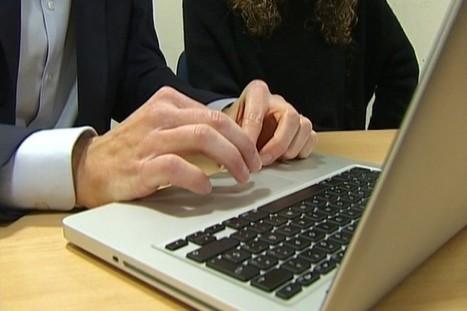 Más de 8 millones de españoles nunca se han conectado a Internet, menos que en 2012 - 20minutos.es | Social media y Community Manager | Scoop.it