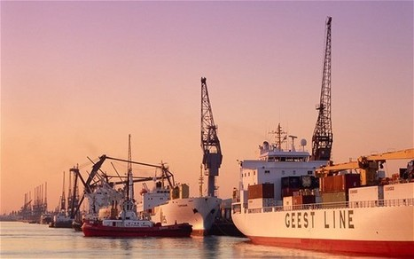 It's time for Britain to become a nation of exporters - The Daily Telegraph, 17 May 2015 | UK Trade & Investment media coverage | Scoop.it