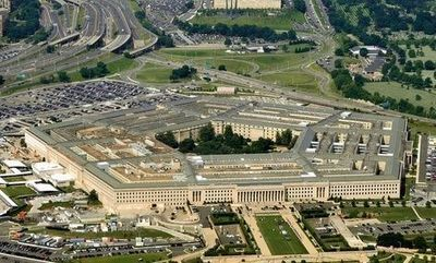 How the Digital Transformation Will Upend the Pentagon | National Security Issues | Scoop.it