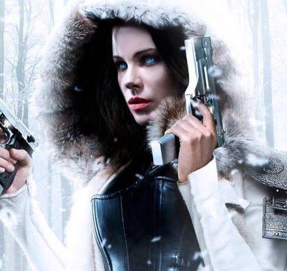 فيلم Underworld: Blood Wars 2016 مترجم HD-Cam | مشاهدة مسلسل امراة اخرى الح17لقة | Scoop.it