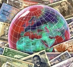 Corliss Online Group Financial magazine, The real role models of the global economy | Corliss Group Online Financial Mag | Scoop.it