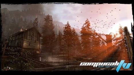 Call Of Juarez Gunslinger Xbox Live Arcade Español Rgh/Jtag | Descargas Juegos y Peliculas | Scoop.it