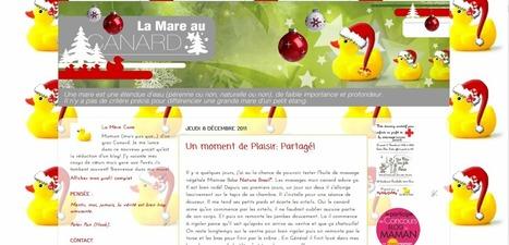 Monjoujou.com, location de jouets, jeux bébés et enfants » Les gens ... | Jouets enfant | Scoop.it