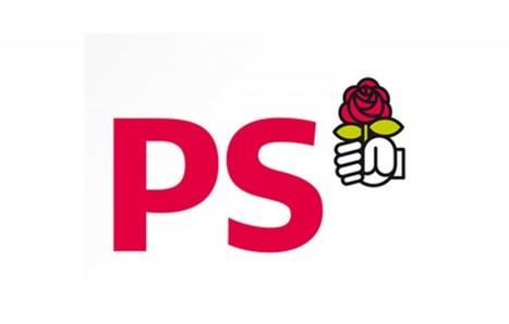 Les socialistes polynésiens appellent à voter pour des hommes et des compétences. | Pacific Mirror | Scoop.it