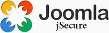 Joomla Extensions | Page 2 | REdBitZ.COM | Formazionx | Scoop.it