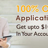 Payday Loans Online Victoria