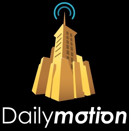 Dailymotion's 'MotionMaker Fund' Wants to Make YOUR Film | The Independent Filmmaker | Scoop.it