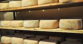 Appellation «Tomme des Pyrénées»: bientôt la fin du «hold-up»? | The Voice of Cheese | Scoop.it