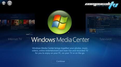 Windows 8 Pro Media Center Español Full 32 y 64 Bits | Juego Waking Mars PC Game | Scoop.it