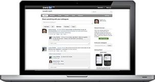 swabr | technologies | Scoop.it