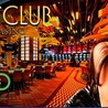 Welcome to best online casino reviews portal.
