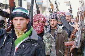 Lettre ouverte aux Djihadistes de tous les pays | Le Monde Arabe | Scoop.it