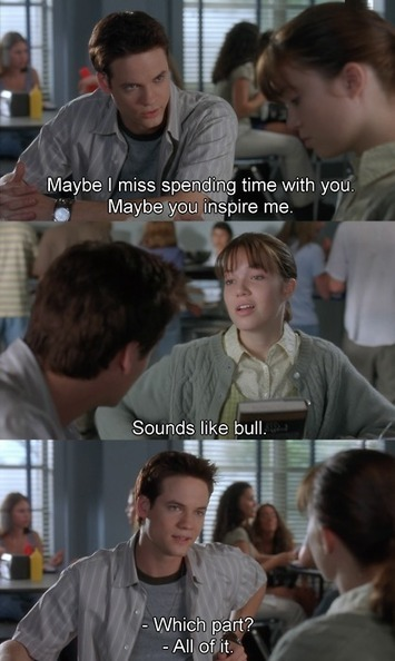 Quotes A Walk To Remember | CrunchModo | Scoop.it