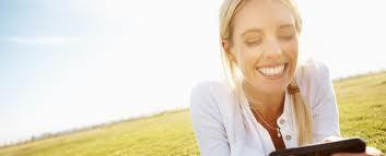 No Credit Check Lenders- Cash Loans- Short Term Loans | Lenders Payday | Scoop.it