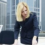 How to Build a Woman's Business Wardrobe | Information Sharing | Scoop.it