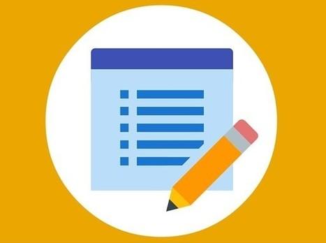 10 trucos de edición que mejorarán rápidamente tu copywriting | Proyecto Empresarial 2.0 | Scoop.it