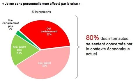 E-commerce : panorama des achats en ligne Noël 2012 | e-Commerce (FR) | Scoop.it