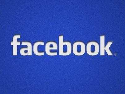 Êxodo do Facebook favorece ascensão de outras plataformas - Redes Sociais | Redes Sociais | Scoop.it