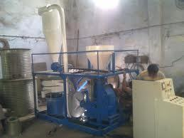 Pulverizers for Rotomoulding Machine Manufacturer | tarunrajindustries | Scoop.it