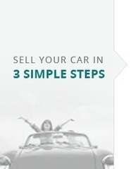 Sell My Car | jodeen | Scoop.it