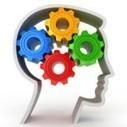 Mapas conceptuales en la Gestión del Conocimiento. Aprender a ...   Productividad   Scoop.it