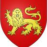 Seigneurs et rois en Guyenne